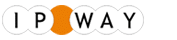 IP WAY Logo