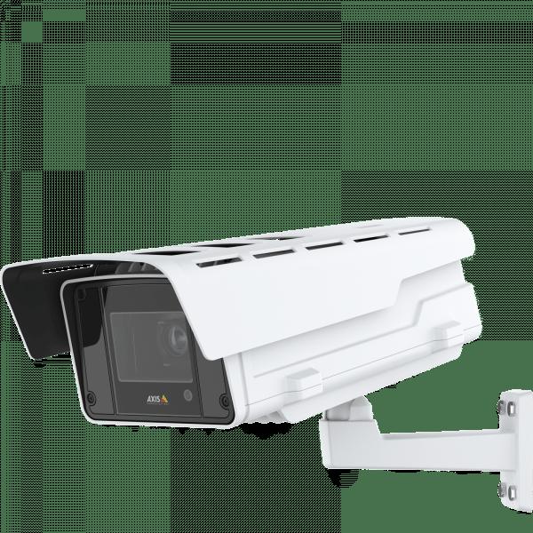 AXIS Q16 serija